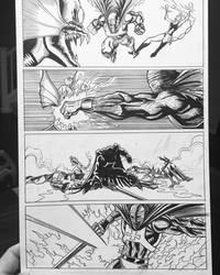 Heman vs the horde pg7 by robnor101