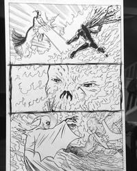 Heman vs the horde pg8 by robnor101