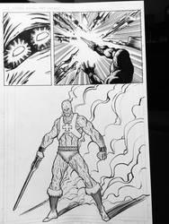 Heman vs the horde pg9 by robnor101