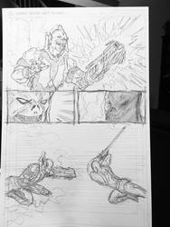 Heman vs the horde pg10 by robnor101