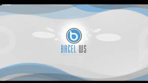 Bacel Ws by BACEL