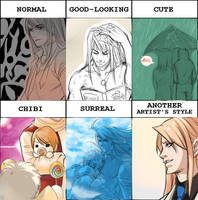 aph - manly hungary style meme by sinoaXu