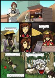 GGA_Page-48 by leblackdragon