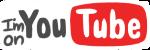 I'm on YouTube by WizzDono