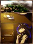 Illusion Page 1 ENG (OLD) by ShizukaTW