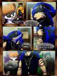 Illusion Page 5 ENG (OLD) by ShizukaTW
