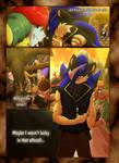 Illusion Page 6 ENG (OLD) by ShizukaTW