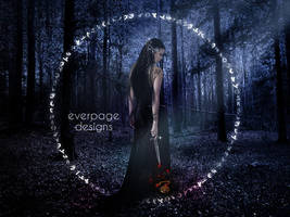 Sorrow Revenge by Everpage