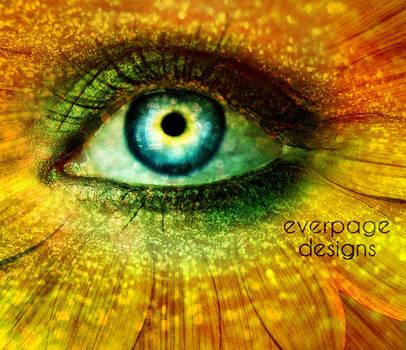 Generous Gentleness II by Everpage