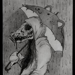blueshywolf124's Profile Picture