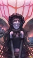 Fleetgirl03 by TEnmoom