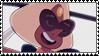 Elegant Sardonyx Stamp by Hashtag-Sadface
