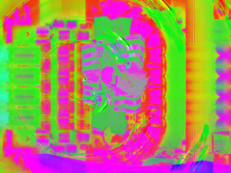 LSDBlox by waterfall2117