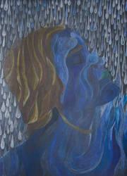 In the Rain by alexiane250
