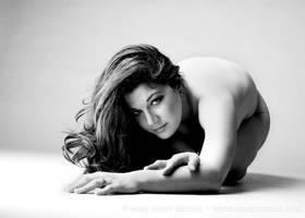 interlude by catphrodite