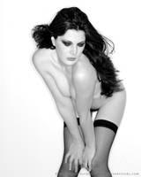 show me . . . by catphrodite