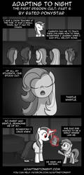 AtN: The First Reborn Cult -  Part 6 by Rated-R-PonyStar
