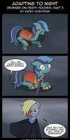 AtN: The Revenge on Derpy Hooves -  Part 3 by Rated-R-PonyStar