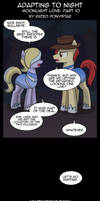 AtN: Moonlight Love - Part 10 by Rated-R-PonyStar