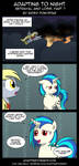 AtN: Betryal and Loss - Page 7 by Rated-R-PonyStar
