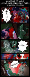 AtN: Strike Hard, Strike Fast Part 4 by Rated-R-PonyStar