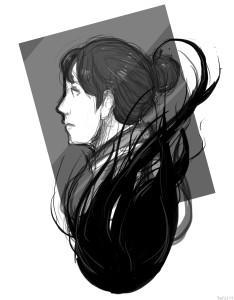 MatoMiku1284's Profile Picture