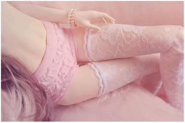 sensual 03 by prettyinplastic