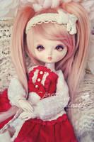 Sweet Momoko 01 by prettyinplastic