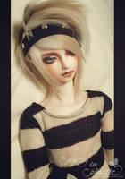 snapshot of Jun by prettyinplastic