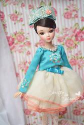 sweet Kurhn by prettyinplastic