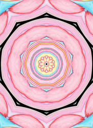 kalide spirals by laytex666