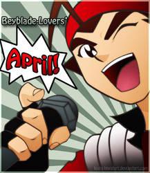 Beyblade-Lovers April ID by kiara-hiwatari
