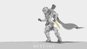 T E N A C I T Y by DoomSp0rk