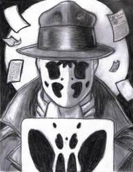 Rorschach by Alkmerethiel