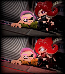 Pic Request : Inkling pin down by Reddit14