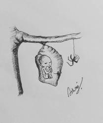 Psychedelic by ashilraj