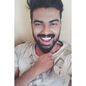 ashilraj's Profile Picture