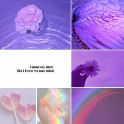 Arke Moodboard Light - Divinity of Darkness by Queen-of-Ice101