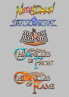 Graphic Assets4 by sensevessel