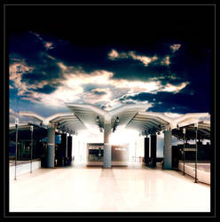 Heavens gate02 by akrotech