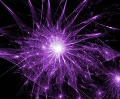 Cristalized by SparklingSary
