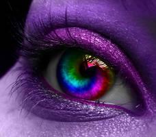 Hypnotic by SparklingSary