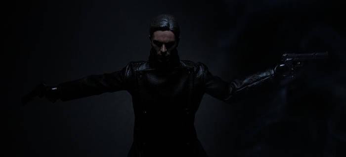 Equilibrium - Cleric John Preston - #9 by Bamagiotis