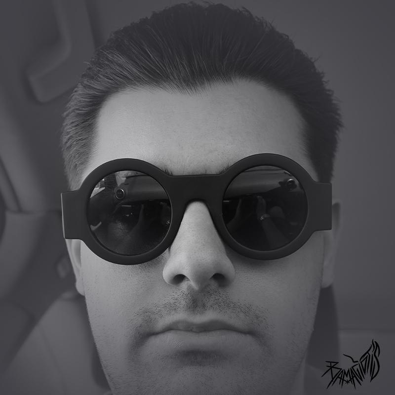 Bamagiotis's Profile Picture