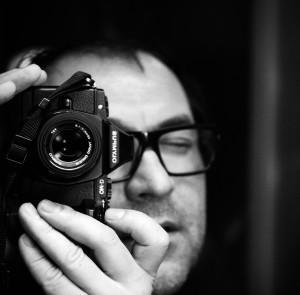 FotobyVarvar's Profile Picture