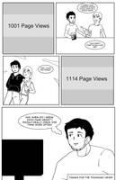1000 Views? by SJWebster