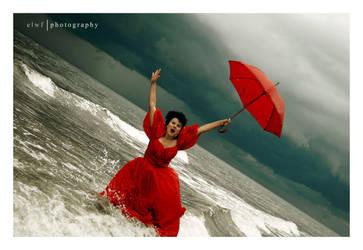 deszczowa piosenka by elwf