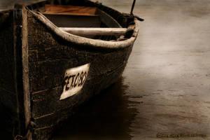 Cry me a river by febra-febra