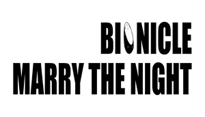 Bionicle - Marry the Night .:Video:. by Diebeq