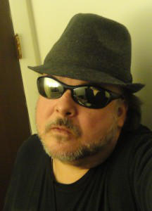 MetalWulf66's Profile Picture